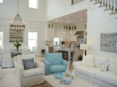 NEW+Watercolor+home+w/+private+salt+water+pool:+Seas+Every+Day+++Vacation Rental in Beaches of South Walton from @homeaway! #vacation #rental #travel #homeaway