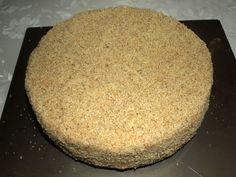 Cornbread, Cake, Ethnic Recipes, Food, Millet Bread, Kuchen, Essen, Meals, Torte