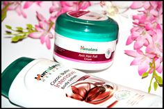 I am fan of Himalaya Herbals products and have used many products from their collection specially body lotions and face washes. In winter I use Himalaya Herbals lip balm too that keeps my lips mois...