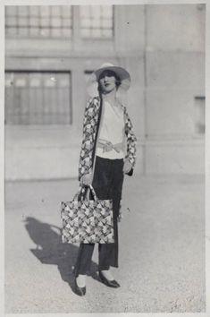 Milan, 1929