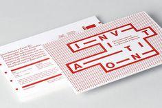 Actualité / Toko se penche sur l'architecture australienne / étapes: design & culture visuelle in Identity
