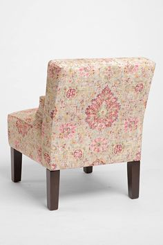 Avondale Chair - Urban Outfitters