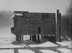 http://fuckyeahbrutalism.tumblr.com/post/81095303132/house-at-flamatt-switzerland-1960-atelier-5