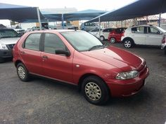 Very clean and good looking after car. Selling with roadworthy certificate. Certificate, Remote, How To Look Better, Electric, Windows, History, Car, Historia, Automobile