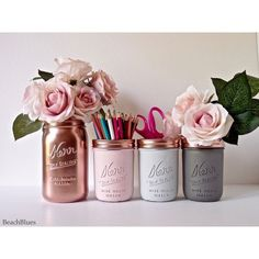 Image result for rose gold home style