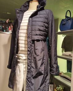 In vetrina a #Grottammare  #windows #shop #fashion #fashionista #fashionpost #style #stylish #outfit #outfitoftheday #outfitpost #ootdshare #todaysoutfit #look #lookoftheday #lookbook #lookpost #mylook #photooftheday #bestoftheday #picoftheday #fashiongram #currentlywearing #shopping #instastyle #instafashion #fashiondiaries