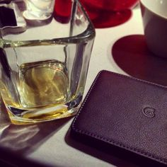 Get the Danny P. slim leather wallet with a Father's Day discount, only until June Slim Leather Wallet, Slim Wallet, Italian Leather, Fathers Day, Dads, June 19, Blog, 12 Days, Handmade