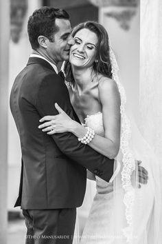fotografie de nunta ioana si mihail-46