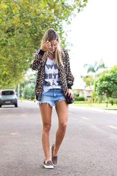 Como se vestir para ir aos parques da Disney – VERÃO | http://nathaliakalil.com.br/como-se-vestir-para-ir-aos-parques-da-disney-verao/