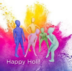 Have a happy and colorful day with our kids mannequins. Happy Holi, Our Kids, Disney Characters, Fictional Characters, Colorful, Holidays, Disney Princess, Art, Craft Art