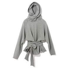 Cool sweatshirt hoodie #fashion #fall #casual