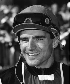 Kent Desormeaux won 62 stakes races between 1990 and 2004 at the Del Mar Racetrack. He went on to win the Kentucky Derby aboard Big Brown in 2008.