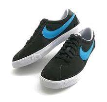 new concept caa37 6f61f  sneakers  news Nike Presto Mid Utility   Tan   Releasing Soon Cheap