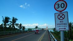 10 Facts You Should Know about San Juanico Bridge in Samar and Leyte