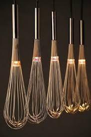 diy kitchen light - Google zoeken