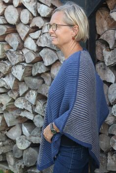 Bell Sleeves, Bell Sleeve Top, Knitting, Shoulder, Model, Collection, Tops, Fashion, Tejidos