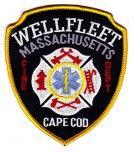 Wellfleet Fire Department
