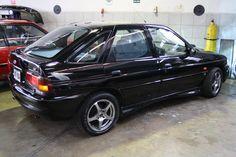 499630d1348249040-se-vende-ford-escort-1-8-16v-img_4511.jpg (3887×2591)
