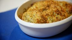 Chicken Crumble-paleo, gluten free, dairy free, primal, clean eating