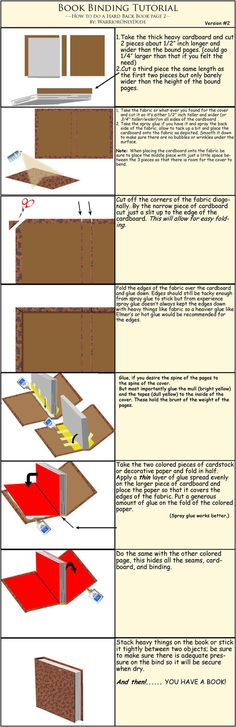 9/24/2012 EDIT : be careful when you use this page it's grossly out of date and I've not had time to update it but I plan on doing so later. EDIT: Because I updated the first page I had to update o...