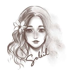 "Soleil ""Lady of Light"" (c) Raiming Wattpad Quotes, Wattpad Books, Elijah Montefalco, Project Loki, Jonaxx Boys, Girls, Boy Sketch, Costa, Story Characters"