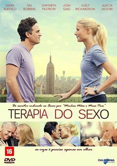 Fulaninha Downloads: Download – Filme - Terapia do sexo (2012) Dublado