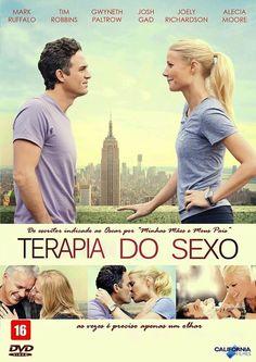 Fulaninha Downloads: Download – Filme - Terapia do sexo (2012) Dublado