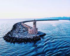 Leaving #Livorno Remembering last summer   .