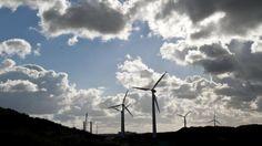 awesome 'Nederland slechter in tegengaan klimaatverandering dan andere EU-landen'