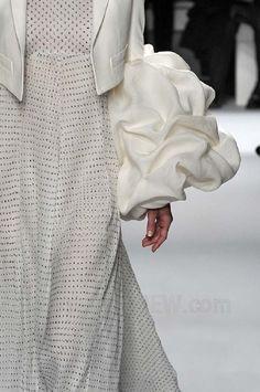 Schiaparelli - Haute Couture