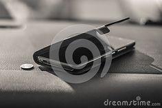 Mobile Phone In Car And Money Stock Image - Image of closeup, beautiful: 66024613 Close Up, Stock Photos, Phone, Car, Vectors, Image, Photography, Beautiful, Telephone