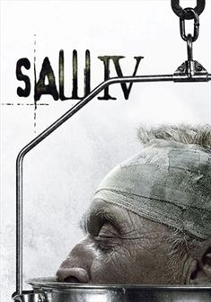 Saw IV guarda il film intero in streaming hd Streaming Hd, Streaming Movies, Hd Movies, Movies And Tv Shows, Movie Tv, Horror Movie Posters, Horror Movies, Horror Icons, Saw Iv