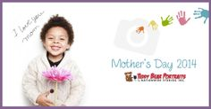 Every Day Is #Mothers Day! Childrens Choir #MothersDay Song. Precious! http://youtu.be/xM0HwBBuFPY via @YouTube