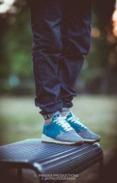 76 Best Sneakers images  653d20f1b6