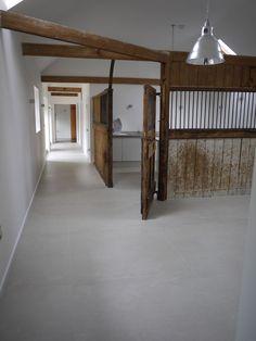 Pavimento terrazzo esterno | Idee per la casa | Pinterest | Terrazzo ...