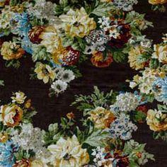 Hertex Fabrics - Couture  Design: Julio Espresso
