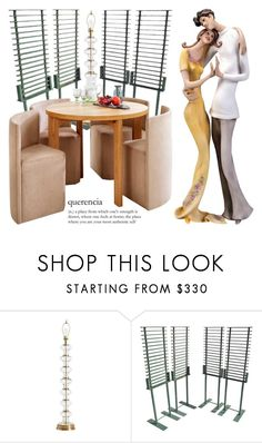 """""""querencia"""" by didesi ❤ liked on Polyvore featuring interior, interiors, interior design, home, home decor, interior decorating and Pottery Barn"""