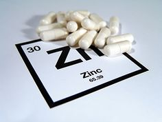The health benefits of zinc are numerous but how do you know if you are deficient? What are the best zinc supplements and how much should you take?