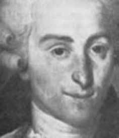 "Giuseppe Sammartini (1695-1750) was an Italian composer and oboist during the late Baroque and early Classical era. Although he was from Milan, most of his professional life was spent in London and with Frederick, the Prince of Wales. He had a younger brother, Giovanni, who also became a composer and oboist. gained fame in London as ""the greatest [oboist] the world had ever known."" He performed in places such as Lincoln's Inn Fields, Hickford's Room, Castle concerts, etc."