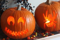 Google Image Result for http://blog.catchmyparty.com/wp-content/uploads/2012/10/halloween-pumpkin-template-75A.jpg