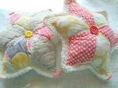 163607398933599508 pillows made from vintage quilts