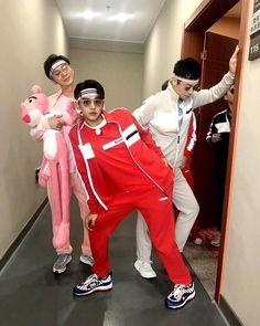 Lucas with ? Lucas Nct, Keep Running, Running Man, Mark Lee, Winwin, Taeyong, Jaehyun, Nct 127, Kpop