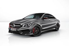 Mercedes-Benz CLA 45 AMG_002