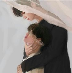 I will post fanart fuck jikook and comment on interactions between… # nonfiction # Nonfiction # amreading # books # wattpad Vmin, Yoonmin, Jimin Fanart, Kpop Fanart, Jimin Jungkook, V Bts Wallpaper, Bts Maknae Line, Estilo Grunge, Bts Drawings
