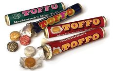 We all have a favourite childhood treat – but which of these classic ceased confectioneries would you like to see return to the shelves? Here are the retro sweets and chocolates we'd like to see make a comeback. Old Sweets, Vintage Sweets, Retro Sweets Uk, Retro Vintage, Retro 2, Vintage Food, Vintage Stuff, 1970s Childhood, My Childhood Memories