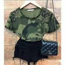 Fashion Tips fоr Girls Teen Fashion Outfits, Girl Fashion, Fashion Looks, Womens Fashion, Fashion Tips, Fashion Design, Tumblr Mode, Style Converse, Différents Styles