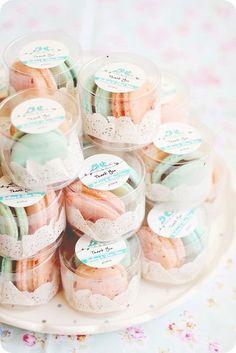 macaron-menta-pesca.jpg (427×640)