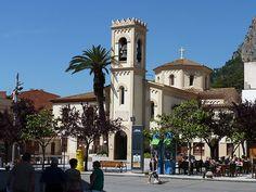Estartit, España