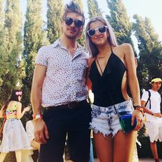 112 best joey graceffa images on pinterest joey graceffa youtube evelina barry at the mcdonalds bootsie bellow party with joeygraceffa m4hsunfo
