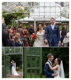 NH wedding photograher Millyard Studios The Common Man Inn and Spa 16